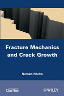 Pdf Fracture Mechanics and Crack Growth Telecharger