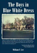 The Boys in Blue White Dress ebook