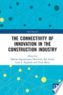 The Connectivity of Innovation in the Construction Industry