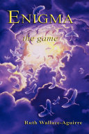 Pdf Enigma: The Game