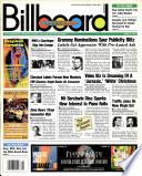 Mar 5, 1994