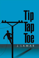Pdf Tip Tap Toe