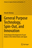 General Purpose Technology  Spin Out  and Innovation