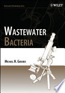 Wastewater Bacteria Book PDF