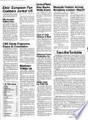 Aug 18, 1973