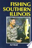 Fishing Southern Illinois