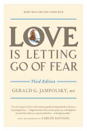 The Fear Of Letting Go Pdf/ePub eBook