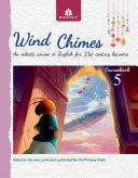 Pdf Wind Chimes Coursebook – 5 Telecharger