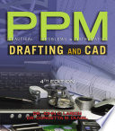 Practical Problems In Mathematics For Drafting And Cad