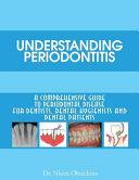 Understanding Periodontitis