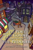The Poet  the Count  and the Peddler