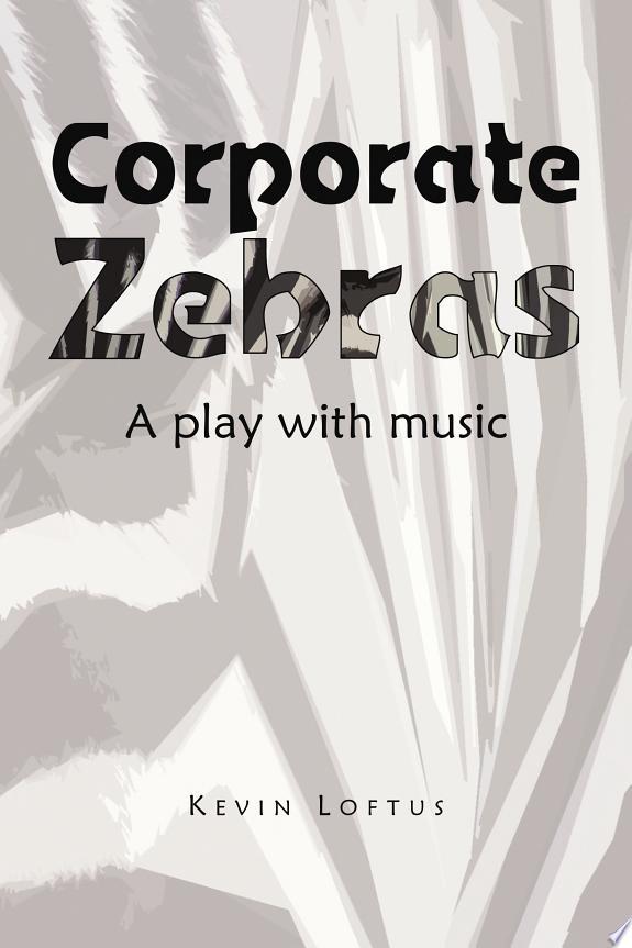Corporate Zebras