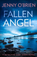 Pdf Fallen Angel (Detective Gaby Darin, Book 3) Telecharger