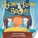 Boom  Boom  Boom  Book PDF