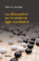 Pdf La dissuasion au troisième âge nucléaire Telecharger