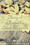 Pdf Darcy and Elizabeth's Great Romance: A Pride and Prejudice Sensual Intimate Anthology Telecharger