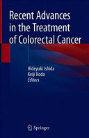 Recent Advances in the Treatment of Colorectal Cancer