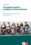 The English Teacher's Handbook of Youth Literature