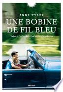 Une bobine de fil bleu Pdf/ePub eBook