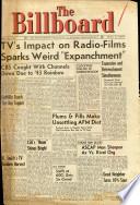 26 Maj 1951