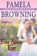 Ever Since Eve (The Keeping Secrets Series, Book 1) Pdf/ePub eBook