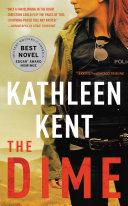 The Dime [Pdf/ePub] eBook