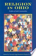 Religion in Ohio Book