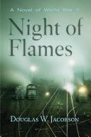 Pdf Night of Flames