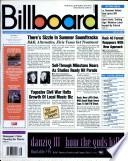 11. Juli 1992