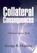 Collateral Consequences Book