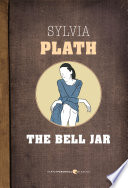 The Bell Jar image