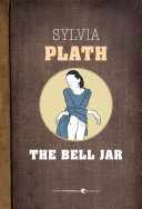 The Bell Jar Pdf/ePub eBook