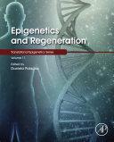 Epigenetics and Regeneration [Pdf/ePub] eBook