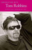 Pdf Conversations with Tom Robbins
