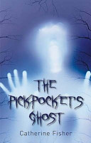 Pdf The Pickpocket's Ghost