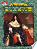 The Age Of Absolutism Ebook