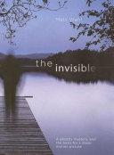 The Invisible Pdf/ePub eBook