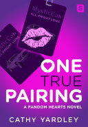 One True Pairing Pdf/ePub eBook