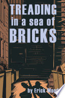 Treading in a Sea of Bricks
