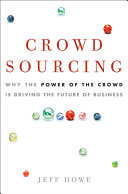 Crowdsourcing Pdf/ePub eBook