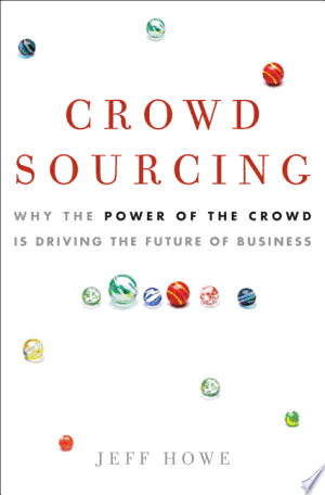 Read Book Crowdsourcing Free PDF - Read Full Book