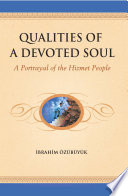Qualities of a devoted Soul