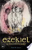 Ezekiel  A Commentary Book PDF