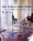 The Stress Free Home Book PDF