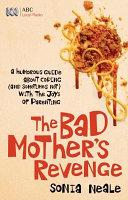 Pdf The Bad Mother's Revenge