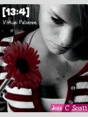 13:4 (Virtue: Patience)