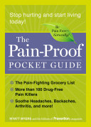 The Pain-Proof Pocket Guide ebook