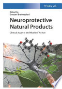 Neuroprotective Natural Products Book