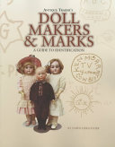 Doll Makers & Marks