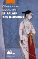 Le Palais des illusions ebook